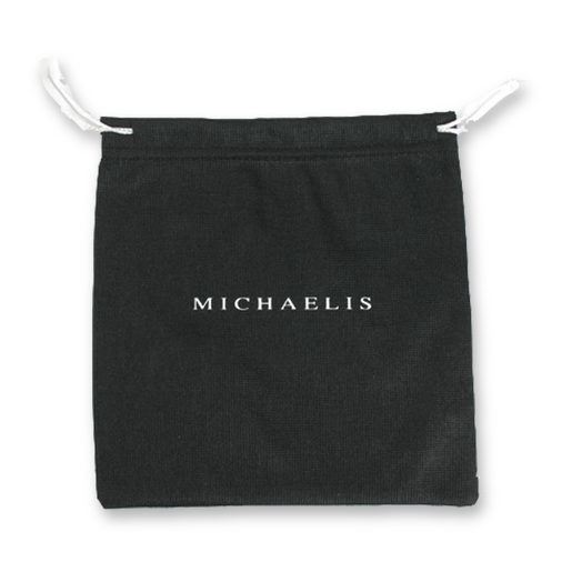 Travel Bag Riem - Michaelis (1)